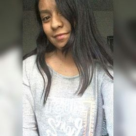 Vale gasca