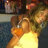 Renata Citarella