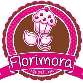 Florimora Re