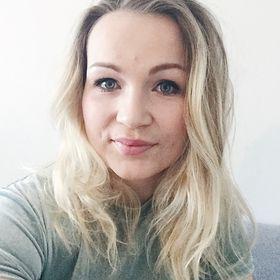 Jenny Katarina