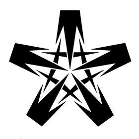 Rockstar Tattoo Studio