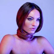 Jocelyn Anne's Photography
