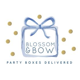 Blossom & Bow