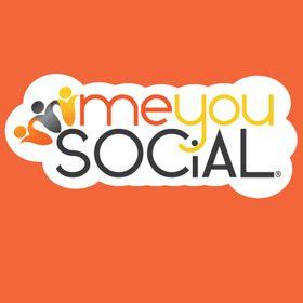 MeYou Social