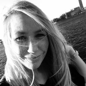 Ylva Berglind