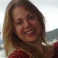 Bianca Beauclair