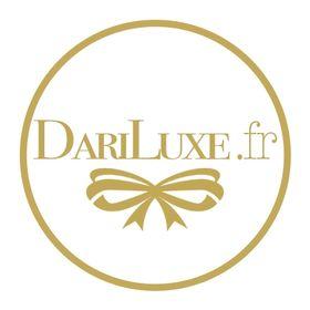DariLuxe