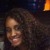 Amanda De Souza Neves