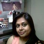 Archana Ramesh