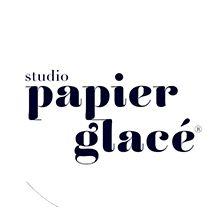 Studio Papier Glacé