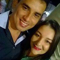 Arianne Alves Santos