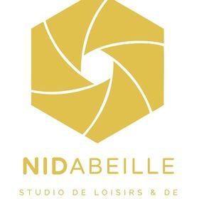 studio Nidabeille