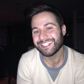 John-Michael Girimonte (jmgirimonte) on Pinterest 0ae13adecb