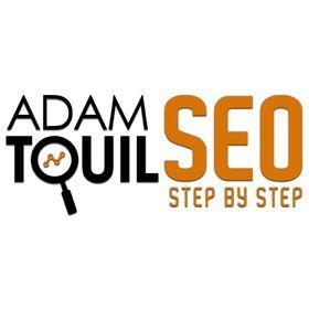 Adam Touil SEO