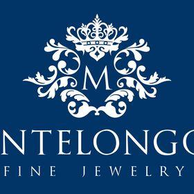 Montelongo's Fine Jewelry