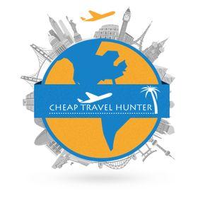 Cheap Travel Hunter
