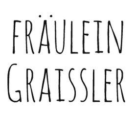 Anna Graissler