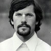 Constantin Dragomir
