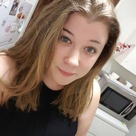 Allyson DesOrmeaux