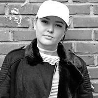 Karianne Nyberg