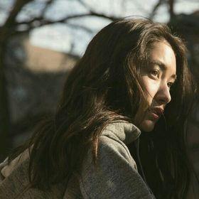 Lissa Fhu