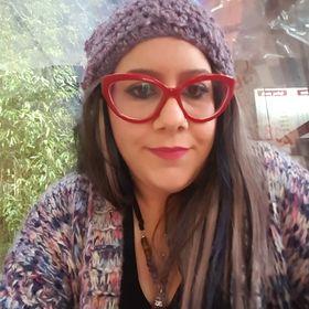 Elina Gewrgalh