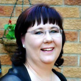 Linda Rademeyer