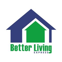 Better Living Express