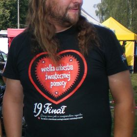 Motobambo Tomasz