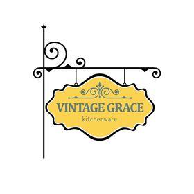 Vintage Grace