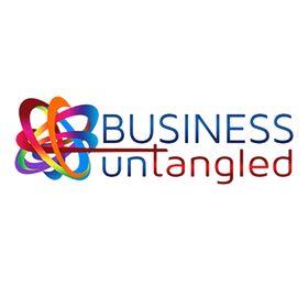 Business Untangled