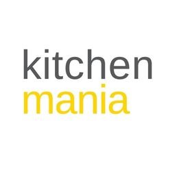 Kitchen Mania Ltd