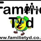 FamilieTyd