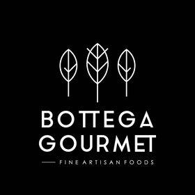 Bottega Gourmet