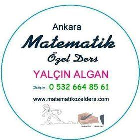 www.matematikozelders.com