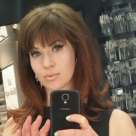 Kristine Moen