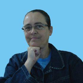 Magali Duarte - Marketing Digital