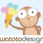 Watotodesign