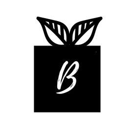 BotaniaSkincare