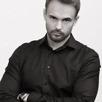 Norbert Dąbrowski