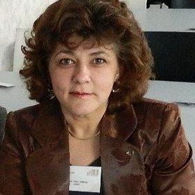 Rodica Todireanu