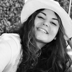 Laurine Sery