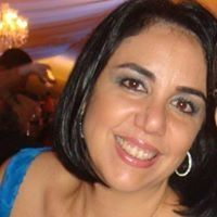 Claudia Macedo Gomes