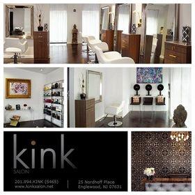 Kink Salon