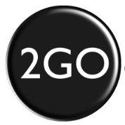 2GOcopenhagen.com