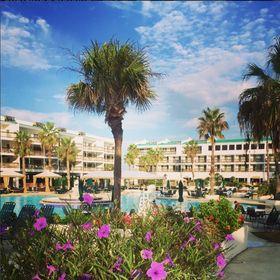 Port Royal Resort