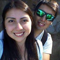 Camila Cisternas Arias