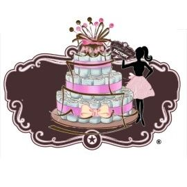 The Diaper Cake FactoryNL
