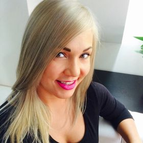 Reni Nagy