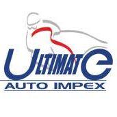 Ultimate Auto Impex